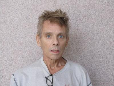 Mitchell Steve King Jr a registered Sex Offender of Massachusetts