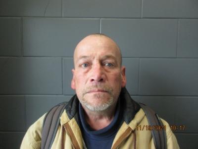 Francis E Martin a registered Sex Offender of Massachusetts