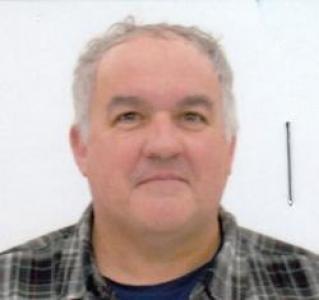 David L Welsh a registered Sex Offender of Massachusetts