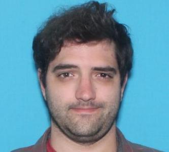 Matthew J Christiani a registered Sex Offender of Massachusetts