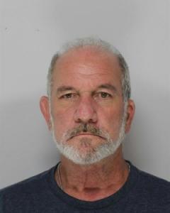Darren J Valukis a registered Sex Offender of Massachusetts