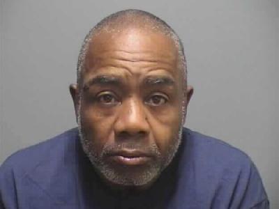 Tyrone Henderson a registered Sex Offender of Massachusetts