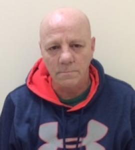 Kenneth Joseph Casey a registered Sex Offender of Massachusetts