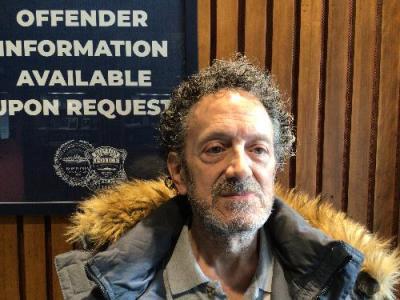 Mark L Lacivita a registered Sex Offender of Massachusetts