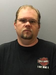 Brian Artherton a registered Sex Offender of Massachusetts