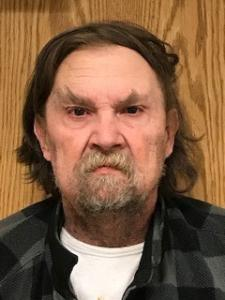 Dale Earl Cole a registered Sex Offender of Massachusetts