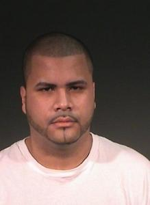 Junno Oquendo a registered Sex Offender of Massachusetts
