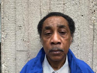 Rudolph Pratt a registered Sex Offender of Massachusetts