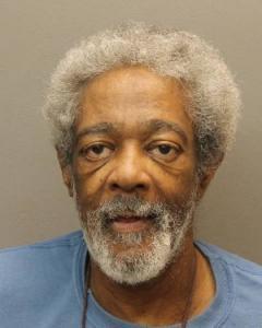 Edward A Tyrance a registered Sex Offender of Massachusetts