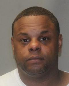 Joshua W Gonsalves a registered Sex Offender of Massachusetts