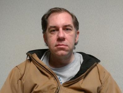 Jason M Luzitano a registered Sex Offender of Massachusetts