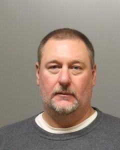 Robert E Way Jr a registered Sex Offender of Massachusetts
