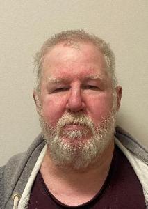 Mark William Courtney a registered Sex Offender of Massachusetts