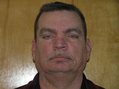 Liam C Grant a registered Sex Offender of Massachusetts