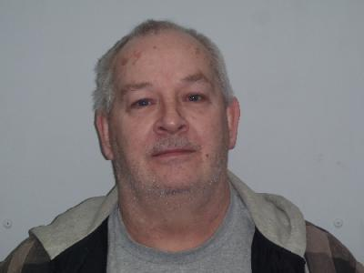 Timothy Paul Hayes a registered Sex Offender of Massachusetts