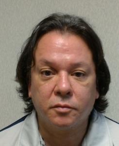 Christopher M Therrien a registered Sex Offender of Massachusetts