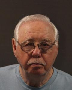 Bernard C Maloney a registered Sex Offender of Massachusetts