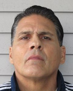 Anthony T Piver a registered Sex Offender of Massachusetts