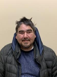 Michael Brooks a registered Sex Offender of Massachusetts