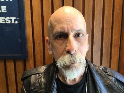 Harris W Taubman a registered Sex Offender of Massachusetts