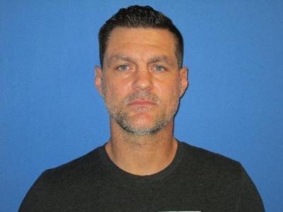John R French a registered Sex Offender of Massachusetts