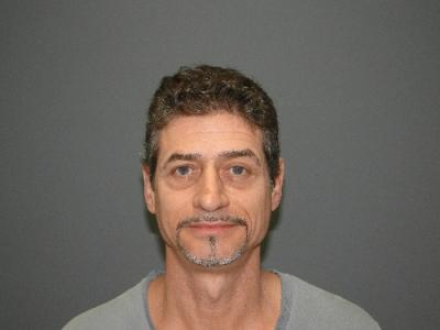 Bruce John Sibya a registered Sex Offender of Massachusetts