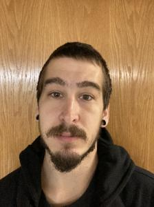 Michael M Quinlan a registered Sex Offender of Massachusetts