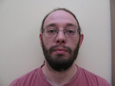 Mark Joseph Scott a registered Sex Offender of Massachusetts