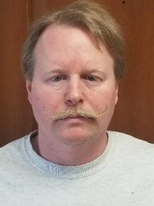 Peter A Canavin a registered Sex Offender of Massachusetts