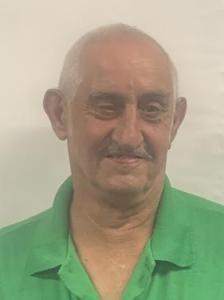 Robert Francis Guy a registered Sex Offender of Massachusetts