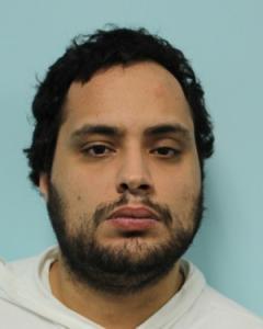 Alexander Hernandez a registered Sex Offender of Massachusetts