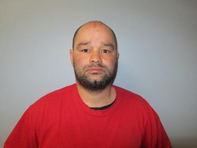 Luis Angel Cordero a registered Sex Offender of Massachusetts