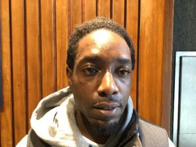Otis D Daniels a registered Sex Offender of Massachusetts