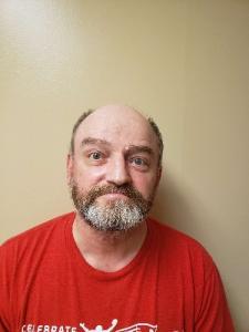 Bruce A Wheeler a registered Sex Offender of Massachusetts