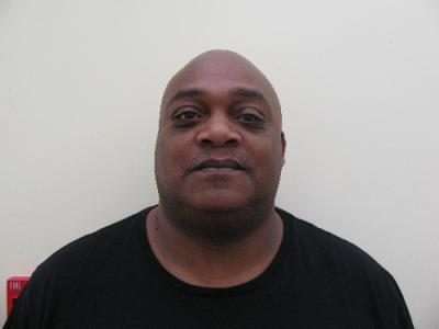 Lennell York a registered Sex Offender of Massachusetts