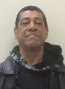 Miguel Villegas a registered Sex Offender of Massachusetts