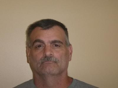 Robert Frank Smith a registered Sex Offender of Massachusetts