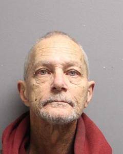 John H Garshva a registered Sex Offender of Massachusetts