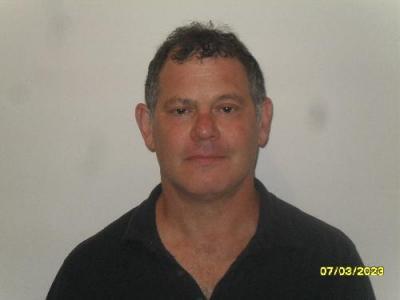 Joshua Ben Gordon a registered Sex Offender of Massachusetts