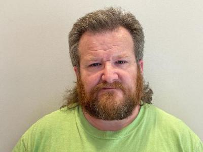 Stephen Paul Cloutier a registered Sex Offender of Massachusetts