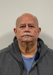Roberto Gonzalez a registered Sex Offender of Massachusetts