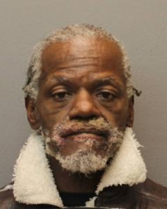 Tyrone Caldwell a registered Sex Offender of Massachusetts