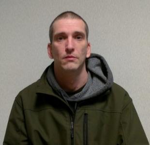 Kenneth Lee Lamson a registered Sex Offender of Massachusetts