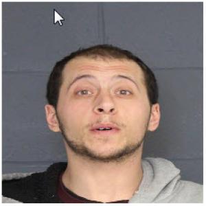 Frank J Costa a registered Sex Offender of Massachusetts