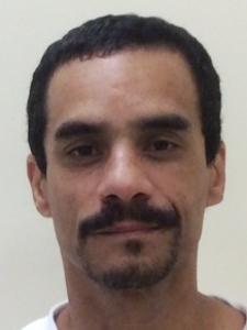 Javier Valasquez a registered Sex Offender of Massachusetts