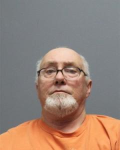 Wayne S Allen a registered Sex Offender of Massachusetts