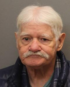 James E Pultz a registered Sex Offender of Massachusetts
