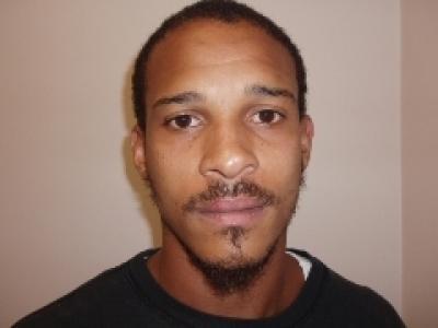 Jeffrey G Francis a registered Sex Offender of Massachusetts
