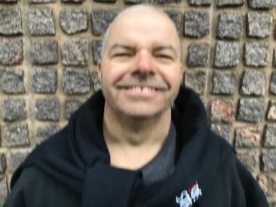 Gregory Jolliemore a registered Sex Offender of Massachusetts