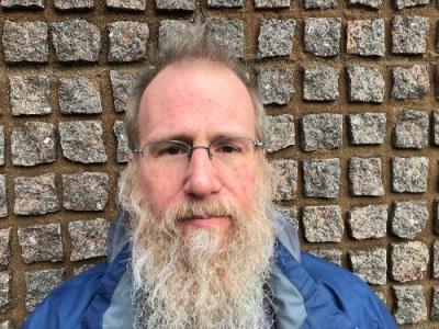 Walter Gnoza a registered Sex Offender of Massachusetts